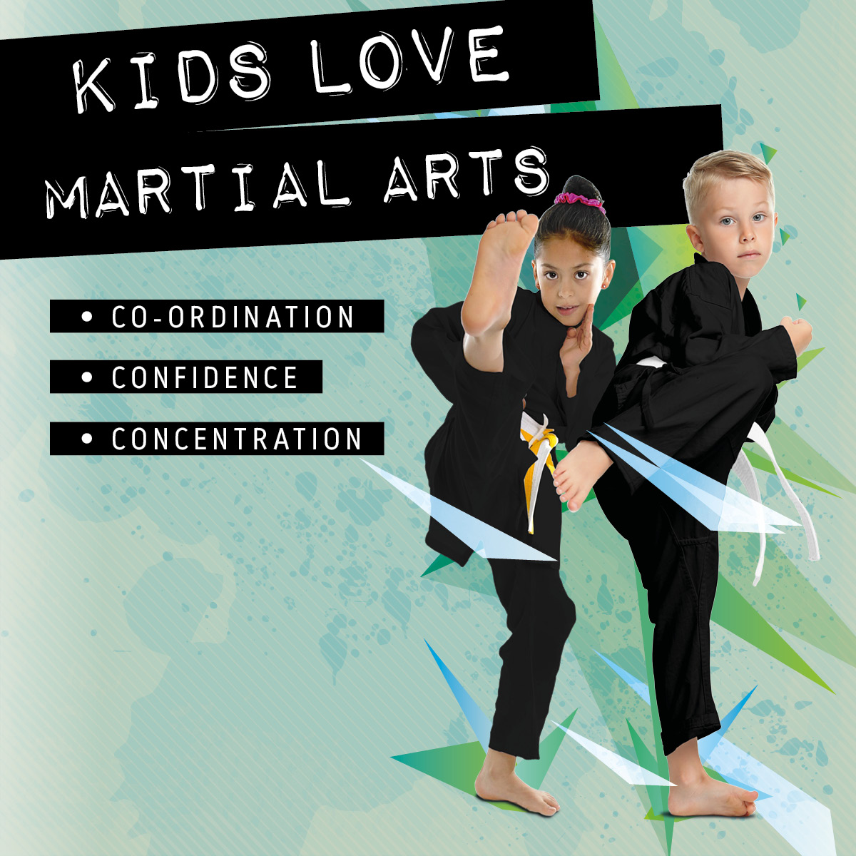 THE MARTIAL ARTS CENTRE BEXHILL KUK SOOL WON